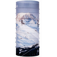 BUFF MOUNTAIN COLLECTION ORIGINAL M-BLANK BLUE 21