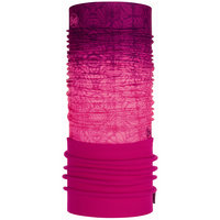 BUFF POLAR BORONIA PINK 20
