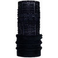 BU TEXTILE BUFF BUFF POLAR THERMAL BUTÚ BLACK 21 - Ekosport