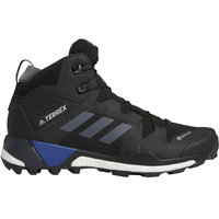 Collection ADIDAS ADIDAS TERREX SKYCHASER MID NOIR ESSENTIEL 19 - Ekosport