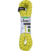 BEAL ANTIDOTE 10.2MM X 80M YELLOW 20