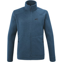 MILLET CANYON JKT M ORION BLUE 20