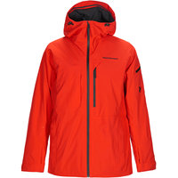 Technologie PEAK PERFORMANCE PEAK PERFORMANCE ALPINE 2LJ DYNARED 20 - Ekosport