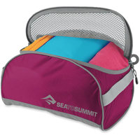 SEA TO SUMMIT PACKING CELL LARGE 19
