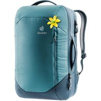 DEUTER AVIANT CARRY ON 28 SL DENIM/BLEU ARCTIQUE 19