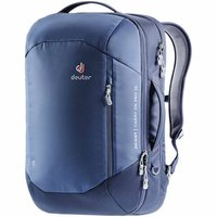 DEUTER AVIANT CARRY ON PRO 36 BLEU NUIT/NAVY 19