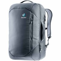 DEUTER AVIANT CARRY ON PRO 36 NOIR 19