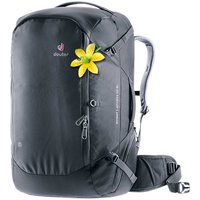 DEUTER AVIANT ACCESS 50 SL NOIR 19