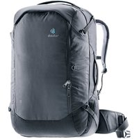 DEUTER AVIANT ACCESS 55 NOIR 19