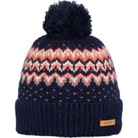 BARTS SCOUT NAVY 20
