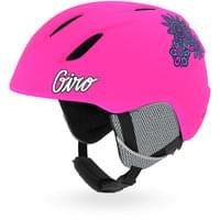 GIRO LAUNCH MAT BRIGHT PINK 20