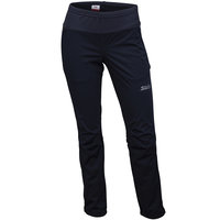 SWIX CROSS PANT WOMEN DARK NAVY 21