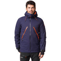 VERTICAL WINDY MP+ JACKET DARK BLUE 19