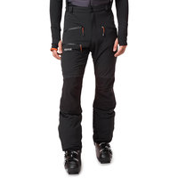 VERTICAL WINDY SPIRIT MP+ PANT BLACK 19
