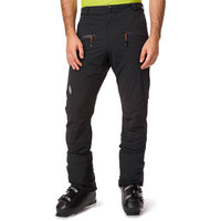 VERTICAL WINDY ULTRA MP+ PANT BLACK 19