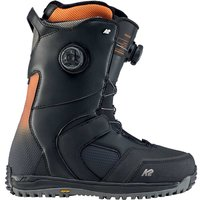 K2 THRAXIS BLACK 20