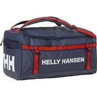 HELLY HANSEN HH CLASSIC DUFFEL BAG S EVENING BLUE 19