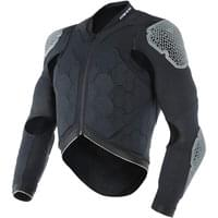 DAINESE RHYOLITE 2 WINTER BLACK 21