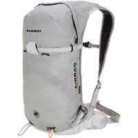 MAMMUT ULTRALIGHT REMOVABLE AIRBAG 3.0 HIGHWAY 21