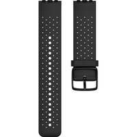 POLAR WRIST BAND VANTAGE M BLACK M/L 20