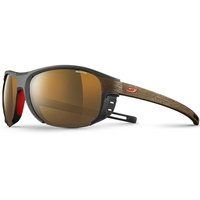 JULBO REGATTA NOIR/MARRON RV HM2-4 20