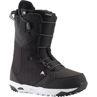 BURTON LIMELIGHT BLACK 20