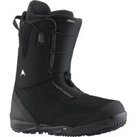 BURTON SWATH BLACK 20