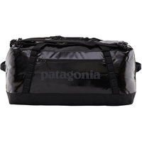 PATAGONIA BLACK HOLE DUFFEL 70L BLACK 20