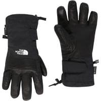 Gant THE NORTH FACE THE NORTH FACE M PWDRCLD GTX ETIP G TNF BLACK 20 - Ekosport