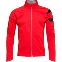 ROSSIGNOL POURSUITE JKT CRIMSON 20
