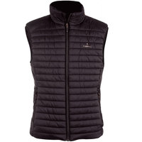 THERM-IC POWERVEST HEAT MEN 21