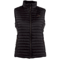THERM-IC POWERVEST HEAT LADIES 20