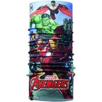 BUFF SUPERHEROES JR POLAR BUFF AVENGERS ASSEMBLE MULTI/FLINT 19