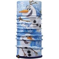 BUFF FROZEN CHILD POLAR BUFF OLAF BLUE/NAVY 19