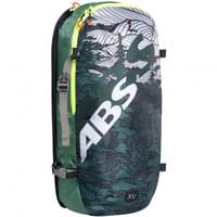 ABS S.LIGHT COMPACT 15L LIMITED EDITION 20