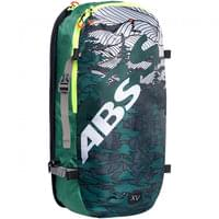 ABS S.LIGHT COMPACT 30L LIMITED EDITION 20