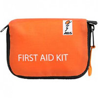 ABS FIRST AID KIT 20