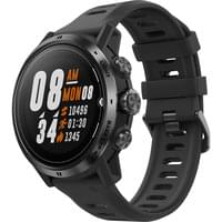 COROS APEX PRO WATCH BLACK 20