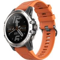 COROS VERTIX WATCH FIRE DRAGON ORANGE 20