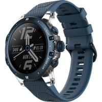 COROS VERTIX WATCH ICE BREAKER BLUE 20