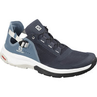 SALOMON TECH AMPHIB 4 NAVY BLAZER/BLUESTONE/LUNAR ROCK 20