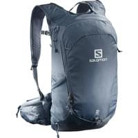 SALOMON TRAILBLAZER 20 COPEN BLUE 20