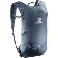 SALOMON TRAILBLAZER 10 COPEN BLUE 20