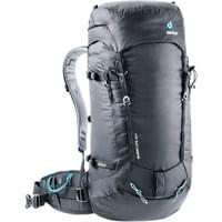 DEUTER GUIDE LITE 30+ NOIR 20