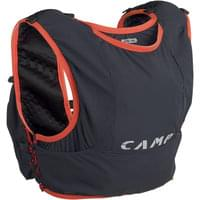 CAMP TRAIL FORCE 5 XS-M GREY/RED 20