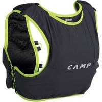 CAMP TRAIL FORCE 5 M-L GREY/LIME 20