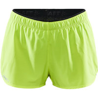 Nouveautés Eté 2020 CRAFT CRAFT ESSENCE ADV STRETCH SHORT DAME FLUMINO 20 - Ekosport