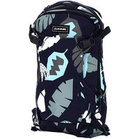 DAKINE HELI PACK 12L ABSTRACT PALM 20