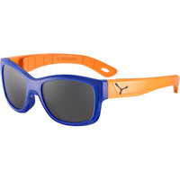 CEBE S'TRIKE MATT NAVY ORANGE ZONE BLUE LIGHT GREY CAT.3 20
