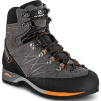 SCARPA MARMOLADA PRO HD SHARK ORANGE 21